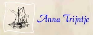 www.annatrijntje.com